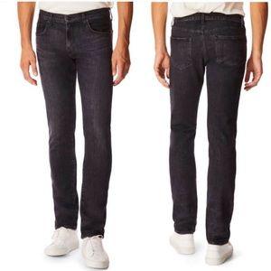 Joe's Tyler Slim Fit Jeans